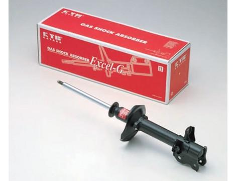 Амортизатор передний левый газовый KAYABA (339407)