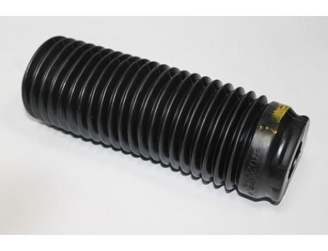 Пыльник амортизатора переднего FX35/45 S50 оригинал)