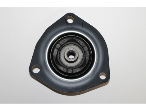 Опора амортизатора переднего FX35/45 S50 (оригинал)