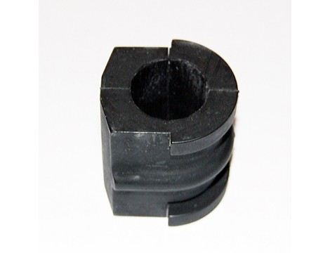 Втулка стабилизатора переднего Infiniti FX35/45 S50 (оригинал)