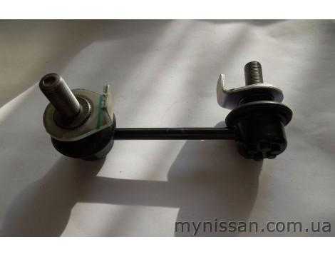 Стойка стабилизатора задняя правая Infiniti FX35/45 S50 (оригинал)