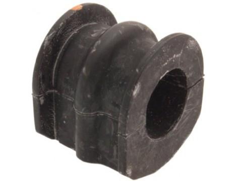 Втулка стабилизатора заднего оригинал (54613-JK000)