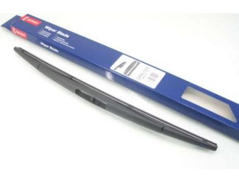 Щётка стеклоочистителя задняя Denso (DRA-035)