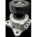 Натяжитель приводного ремня генератора нижний оригинал (11955-1CA1A)
