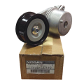 Натяжитель приводного ремня генератора оригинал (11955-1EA9D)
