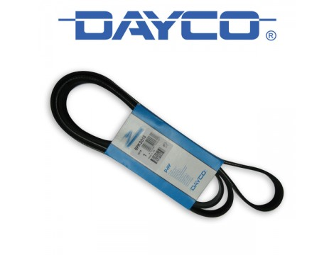 Ремень приводной Dayco (6PK2061)