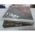 Фильтр салона угольный JC Premium (B41011CPR)