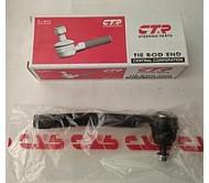 Наконечник рулевой тяги левый CTR (CEN-153L)