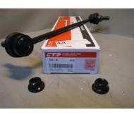 Тяга/стойка стабилизатора переднего левая CTR (CLN-38)