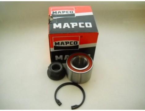 Подшипник ступицы задний MAPCO(26102)