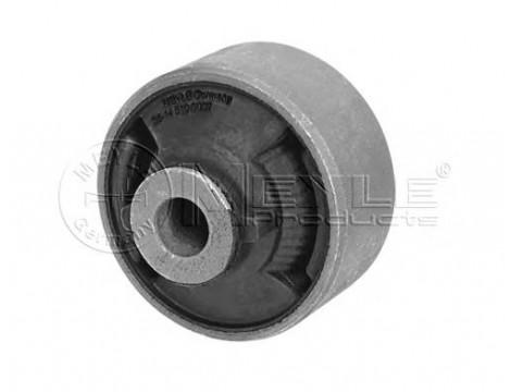 Сайлентблок переднего рычага задний Meyle (36-146100010)
