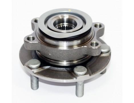 Ступица(подшипник) колеса переднего BTA (H11051BTA)