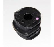 Втулка стабилизатора заднего оригинал (54613-JD17A)