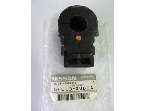 Втулка стабилизатора переднего 54613-3UB0A (ВНИМАНИЕ! Требует проверки по VIN)