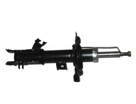 Амортизатор передний правый Nissan Teana J31 KAYABA (334403)