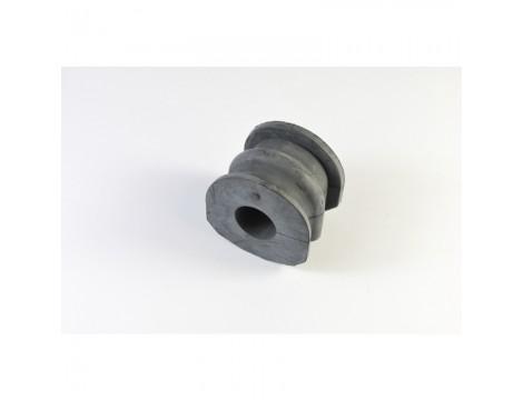 Втулка стабилизатора заднего оригинал (25мм) 54613-9Y016