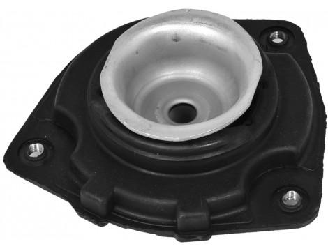 Опора амортизатора переднего правая Prottego (8200504295)
