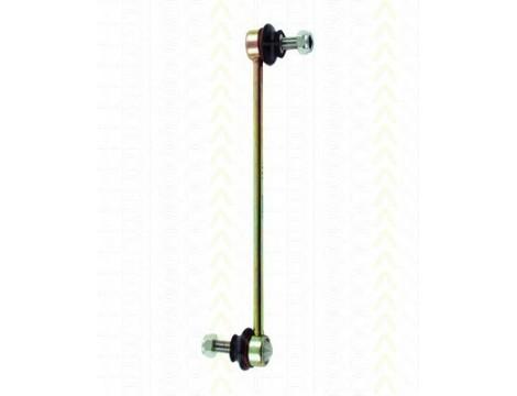 Стойка стабилизатора переднего DYS (30-74642)